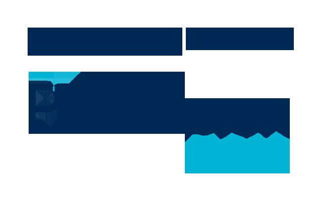 Diplômés de la promotion 2019