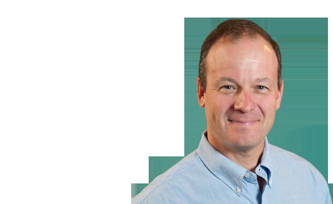 Guy Sauvé nommé Formateur de l'année 2020 en formation professionnelle