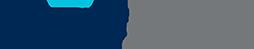 Institut québécois de planification financière