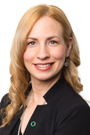 Caroline Bouchard
